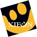 XIFUN創意商品
