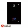 QR-200 綠瓦數位恆溫即熱型電熱水器
