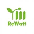 ReWatt綠瓦數位電熱水器